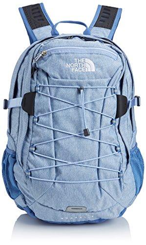 the-north-face-rucksack-borealis-womens-blau-vintage-blue-heather-brunnera-blue-einheitsgrosse