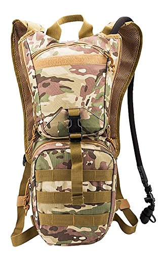 saysure-tactical-outdoor-hydration-water-backpack-bag-hiking