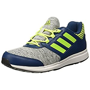 Adidas Boy's Kooger K 1.0  Sports Shoes