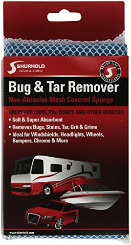 shurhold-industries-inc-bug-tar-remover-sponge