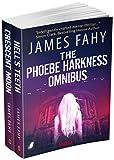 Phoebe Harkness Omnibus