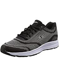 Champion Low Cut Shoe Andromeda, Zapatillas de Running para Mujer