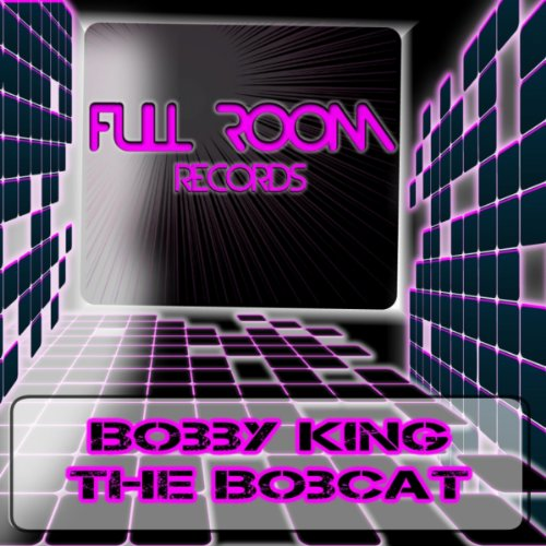 the-bobcat-original-mix