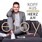 Kopf aus-Herz An (Deluxe Edition)