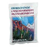 LATSCHENKIEFER Hustenbonbons 75 g