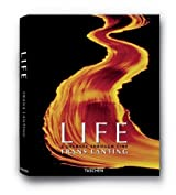 Life: A Journey Through Time by Frans Lanting (2006-09-10)