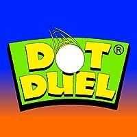 Dot Duel® 2 Player Ball Game