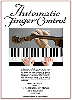 Descargar Bittorrent Español Automatic Finger Control Ebooks Epub
