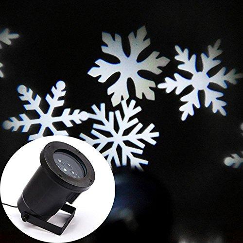 happy-fd-innen-aussen-automatisch-led-bewegung-lampe-schneeflocken-projektor-die-mauer-und-der-weihn