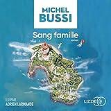 Sang famille - Format Téléchargement Audio - 17,95 €
