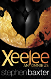 Xeelee: An Omnibus: Raft, Timelike Infinity, Flux, Ring