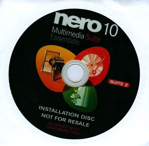 nero-multimedia-10-essentials-suite-2-oem