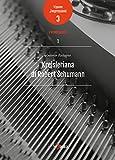 eBook Gratis da Scaricare Kreisleriana di Robert Schumann (PDF,EPUB,MOBI) Online Italiano