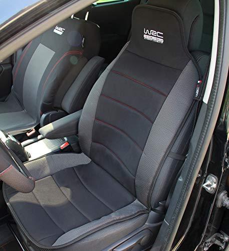 WRC 007591 - Coprisedile Auto