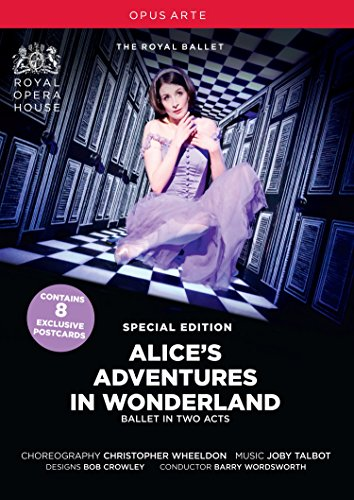 talbot-alice-in-wonderland-royal-opera-house-2011-dvd