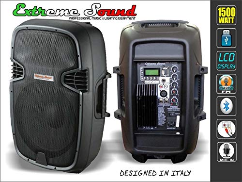 ORIGINALE-PEZZO DI RICAMBIO GM 90467194 OPEL 2094509