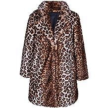 suchergebnis auf f r leoparden mantel. Black Bedroom Furniture Sets. Home Design Ideas