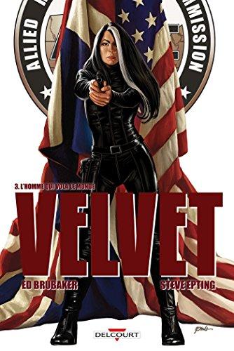 Velvet 03