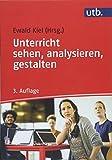 ISBN 3825249530