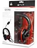 PS3 - Stereo Gaming Headset CP-PRO