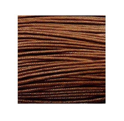 10-metres-de-fil-cordon-coton-cire-pour-creation-bracelet-shamballa-tibetain-marron-clair-1-mm
