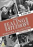 The Ealing Studio Rarities Collection - Volume 2 [DVD] [Reino Unido]