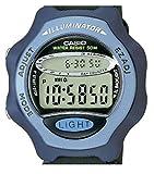 Casio Collection Damen-Armbanduhr LW 24HB 6AVES Test
