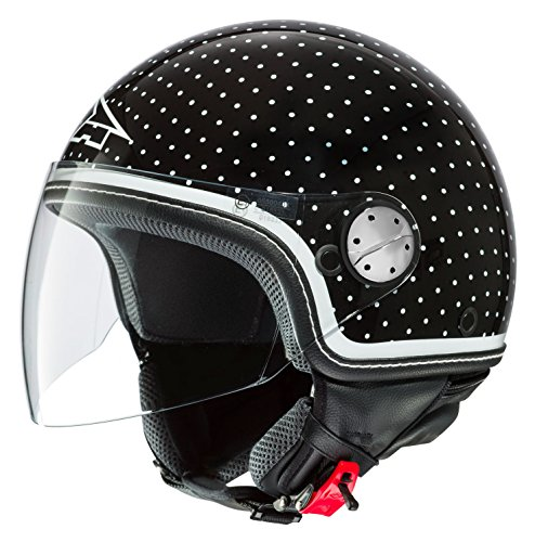 axo-casco-subway-color-negro-blanco-talla-s