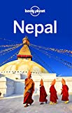 #8: Lonely Planet Nepal (Travel Guide)