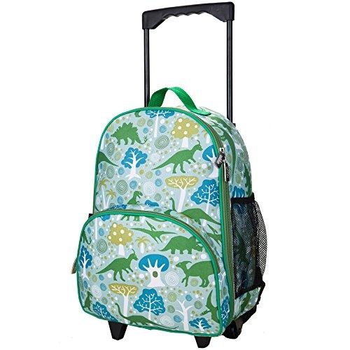 wildkin-dinomite-dinosaurs-rolling-luggage-by-wildkin
