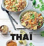Cuisine Thaï...