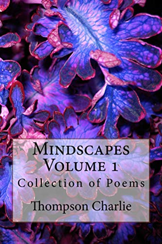Mindscapes Volume 1 (English Edition)