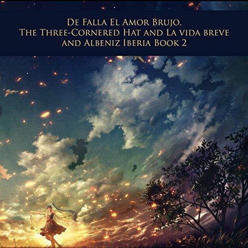 iberia-book-2-triana