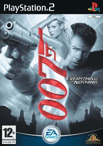 james-bond-007-everything-or-nothing-ps2