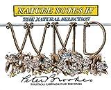 Nature Notes Iv: The Natural Selection: The Natural Selection Bk. 4