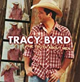 Tracy Byrd Country