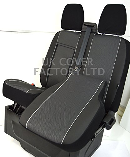 ford-transit-custom-limited-trend-sports-van-seat-cover-drivers-single-and-double-silver-fleck-fabri