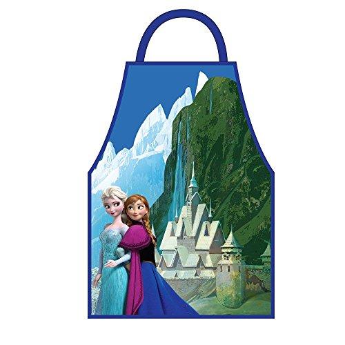 Knorrtoys 38039 Disney Princesses -