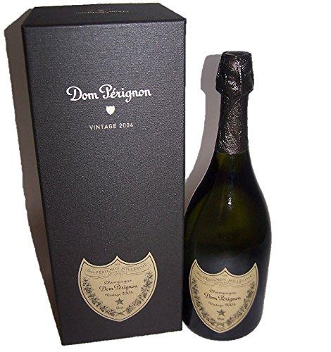 champagne-dom-perignon-vintage-in-astuccio-75-cl-2004-moet-chandon