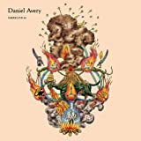 Fabriclive 66: MIxed By Daniel Avery