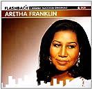 Aretha (CD 2)
