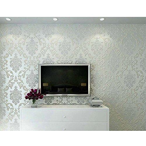 3d-classical-art-flocking-embossed-damask-non-woven-wallpaper-wall-decor-for-living-room-bedroom-3-p