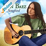 Songbird (Amazon Edition)