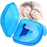 Anti Schnarchen Geräte, Schnarchstopper Mundschutz Anti-Schnarchschiene Soforthilfe gegen das Schnarchen und für... preisvergleich bei billige-tabletten.eu