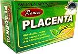 Placenta Classic Fairness Soap