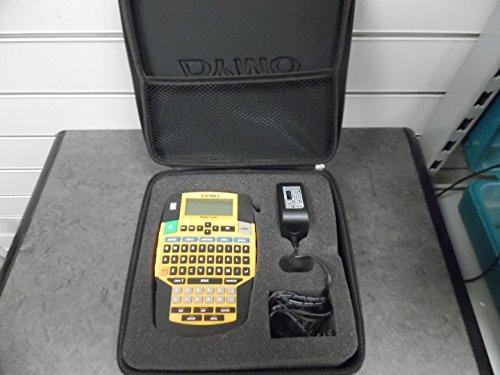 dymo-rhino-qwerty-kit-case-yellow
