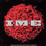 Quicksilver Meat Dream,the