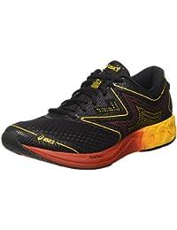 Asics Noosa Ff, Zapatillas de Running para Hombre