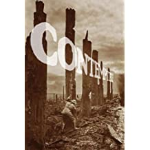 Contemptible [A Whisky Priest Book]