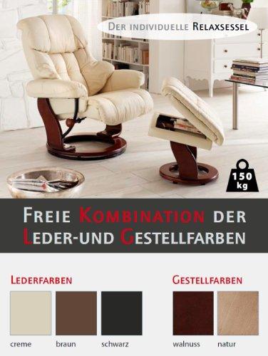 Robas Lund 64023CN5 Test